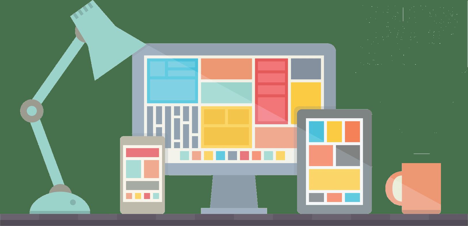 Sasquatch Web Agency - Grafica e Siti web in Alessandria e Piemonte