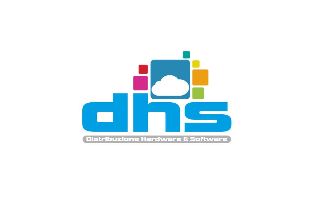 Dhs – Assistenza Informatica