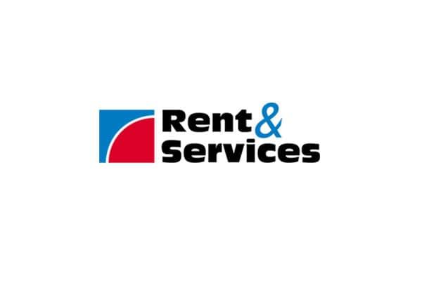 Rent & Services