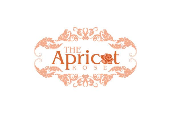 The Apricot Rose