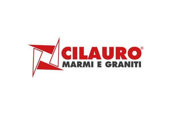 Cilauro