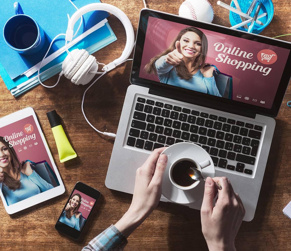 Quanto costa un sito web professionale?