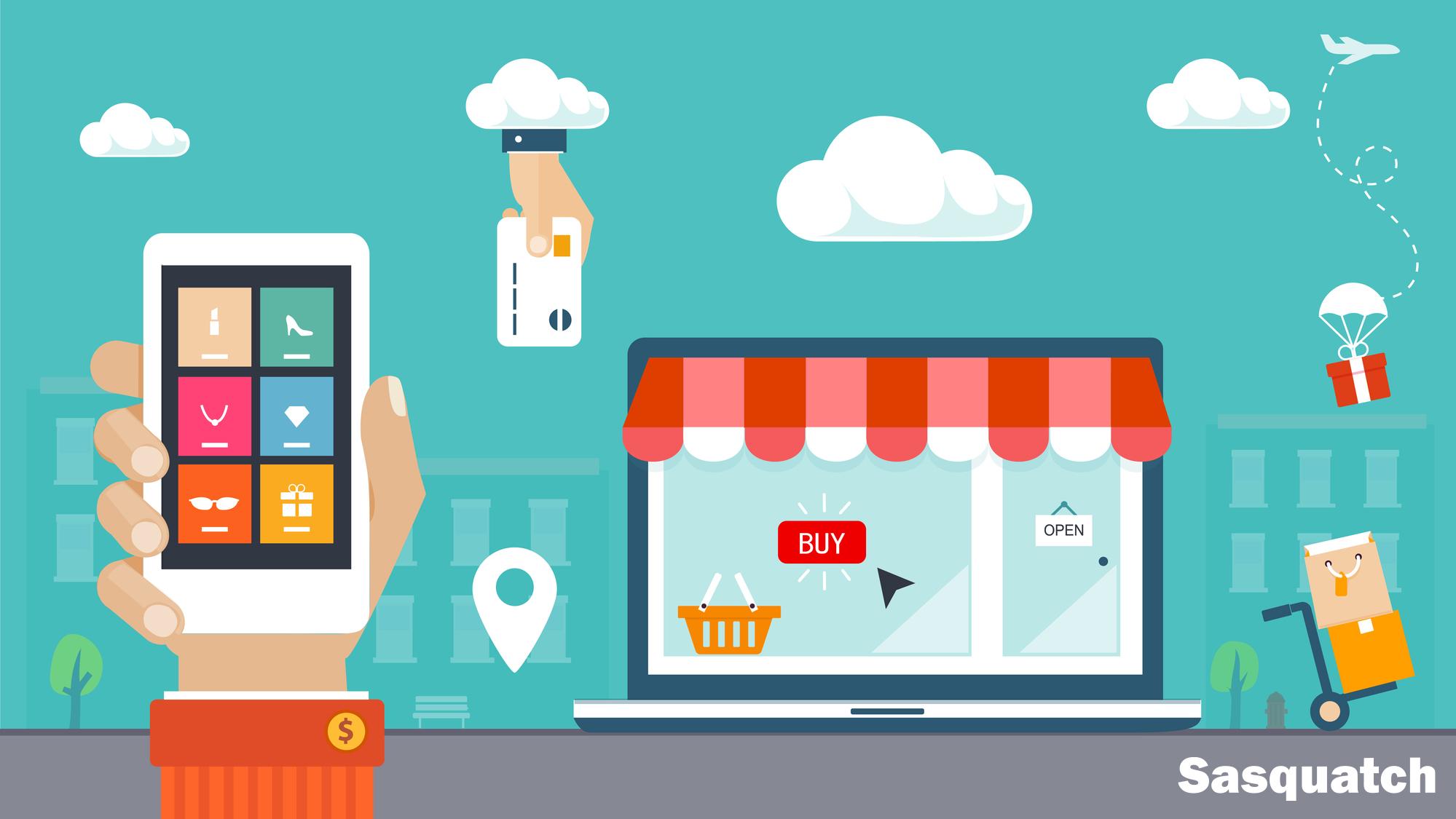 realizzazione-siti-e-commerce-alessandria